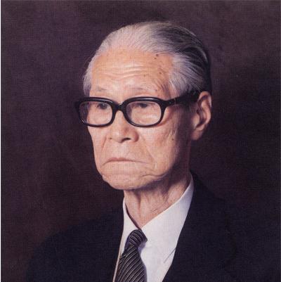 松岡弘の画像 p1_12